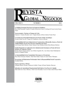 Revista Global de Negocios